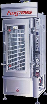 FSP-05C