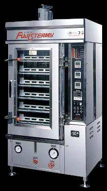 img-fsp-12c