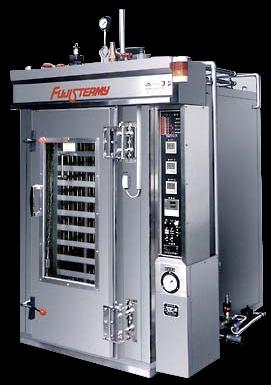 FSP-R1